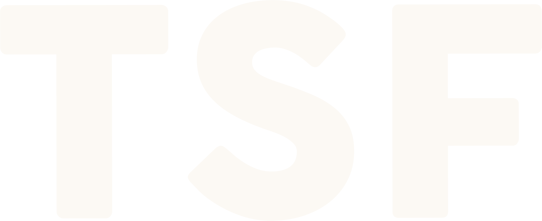 tsf-pattern